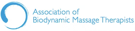 logo-Association of Biodynamic Massage Therapists